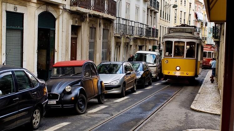 Co ciekawego możemy zwiedzić w Lizbonie?